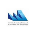 Al-Watania for Industries  logo