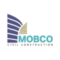 MOBCO Group  logo