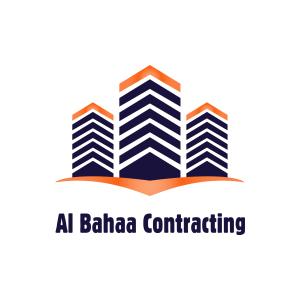 Albahaa Contracting