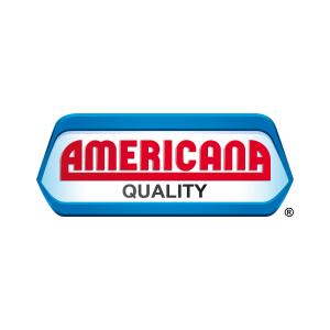 Americana Group - Egypt